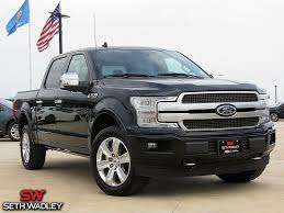 Used 2018 Ford F-150 Platinum 4X4 Truck For Sale Pauls Valley OK - T4274 Used 2015 Chevy Silverado 3500hd Ltz 4x4 Truck For Sale In Pauls Lifted Trucks In Louisiana Cars Dons Automotive Group Hd Video 2008 Ford F550 Xlt 6speed Flat Bed Used Truck Diesel Norcal Motor Company Diesel Auburn Sacramento Best Pickup Buying Guide Consumer Reports Car Cedar Rapids Iowa City For Lisbon Ia 10 Under 5000 2018 Autotrader 2001 Ford Ranger 4x4 4dr Quality Preowned Jesup Ga New Sales Service Arkansas 1920 Top Upcoming 2005 Dodge Ram 1500 Slt Hemi For Sale See
