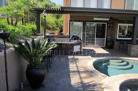Louvered Patio Covers San Diego by Alumawood Lattice Type Patio Covers Gallery Western Outdoor Design