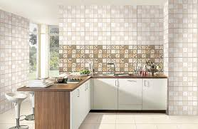 marseilles digital 30x60 cm wall tiles satin matt