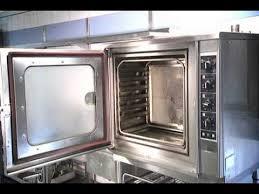 produit nettoyant inox cuisine entretien des inox de cuisine professionnelle hr infos