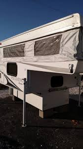2013 Palomino Bronco BRONCO 800 Truck Camper Carthage, MO Mid ... New 2018 Palomino Bpack Edition Ss 550 Truck Camper At Burdicks Dodge Of Wiring Help Camping Pinterest Reallite Ss1609 Western Rv Pop Up Campers For Sale 2019 Soft Side Ss1251 Lockbourne Oh 2012 Bronco B800 Jacksonville Fl Florida Rvs 1991 Yearling Camper Item A1306 Sold October 5 Hs1806 Quietwoods Super Store Access And Used For In York 2014 Reallite Ss1604 Sacramento Ca French Ss1608 Castle Country