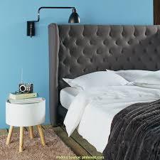 détacher un canapé en tissu merveilleux détacher un canapé tissu artsvette