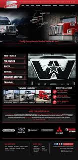 Truckcentersinc Competitors, Revenue And Employees - Owler Company ... New And Used Truck Sales Austin Tx Commercial Leasing Valley Centers Inc In Pharr Tx Thrghout 2019 Vanguard Dealer Parts Service Cummins To Sponsor Stewarthaas Racings No 14 In Effingham Illinois Opens 35000 Squarefoot Gmta Trux Summer 2018 Location Palm Youtube Central Center Kenworth Isuzu Hours Location Degel Hazelwood Missouri Expands Tech Challenge Program Mitch Boyer Manager Legacy Linkedin