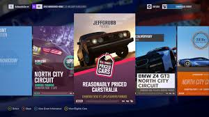 Forza Horizon 3 Xbox One Review: Expanded And Improved | USgamer Auto Barn Burleigh Heads Gold Coast Youtube Autobarn Narre Warren Vic Merchant Details Warren Google Autobarn Narre Forza Horizon 3 Find Kimble Offset Lithograph Of A Red Ebth Repin 1973 Pontiac Gto In Verdant Green My Favorite Color Id Ll Classic Wendell Idaho Findsjunk Yard Cars Etc Car Finds Visual Guide Vg247 Lanes 43ftp Part2 By Steve Kelly Photography Stephen Hot Rod Show 7 Pm Saturday Night 23rd Feb Shacknews