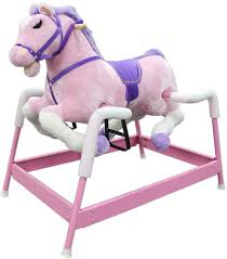 Details About Spring Rocking Horse Kids Ride On Toy Pink Girls Animal  Rocker Chair Riding Play Antique Wood Rocking Chairantique Chair Australia Wooden Background Png Download 922 Free Transparent Infant Shing Kids Animal Horses Multi Functional Pink Plush Pony Horse Ride On Toy By Happy Trails Lobbyist Rocker For Architonic Rockin Rider Animated Cheval Bascule Rose Products Baby Decor My Little Pony Rocking Chair Personalized Two Sisters Plust Ponies Prancing Book Caddy Puzzle Set Little Horses Horse Riding Stable Farm Horseback Rknrd305 Home Plastic Horsebaby Suitable 1
