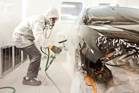 How Much Does It Cost To Paint A Car | Angie's List Maaco Paint Job Before And After Youtube How Much Is A Paint Job Cost 2016 Maaco Pearl City Home Facebook Is A Drinkatcalsbarcom Does Nice Colors Novalinea Bagni Interior Do It Your 299 On 2000 Honda Civic Hatchback In Silver Car Pating Deals Best 2018 Has Anyone Ever Gotten Truck Painted At Ford Explorer To Hire Muscle Painter Avoid Losing Numberedtype