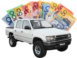 100 How To Sell A Truck Blog Newcastle P Cash Car Removal