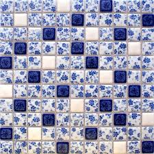 27 best ceramic porcelain tiles images on mosaic