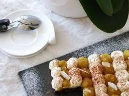 cuisine sans lait recettes végétariennes de cuisine sans gluten