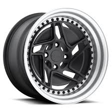 Rotiform Wheels | Rim Brands | RimTyme Custom Truck Wheels For Sale Tires Online Brands Hot Monster Trucks Diecast Vehicle Styles May Vary Wheel Collection Fuel Offroad Ultra Motsports Rim Brands Rimtyme Top 8 Best Rims 2018 Youtube Pro Tucson Az And Auto Repair Shop In Big Rapids Mi Dp Tire How To Clean The Gunk From Your Truck Rims Clr Overland By Black Rhino No Matter Which Brand Hand You Own We Make A Replacement