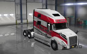 Peru | American Truck Simulator Mods - Part 4 Anderson Trucking Services Ats Inc St Cloud Mn Rays Truck Boynes Trucking System United Van Lines Louis Mo Photos Missippi Association Voice Of Bay Boosts Retention Bonus About Us Transport Stviateur Inc Home Business Consulting Consultants Industry Peru American Simulator Mods Part 4 Fleet St Virtual Company Food For Thought Around With Alley Burger
