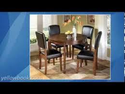 Furniture World Petal MS