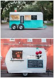 100 Food Trucks Houston FOOD TRUCKS Mary Had A Little Party