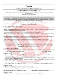 Teacher Sample Resumes, Download Resume Format Templates! Teacher Resume Samples And Writing Guide 10 Examples Resumeyard Resume For Teachers With No Experience Examples Tacusotechco Art Beautiful Template For Teaching Free Objective Duynvadernl Science Velvet Jobs Uptodate Tips Sample To Inspire Help How Proofread A Paper Best Of Objectives Atclgrain Format Example School My Guitar Lovely Music Example