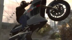 GRAND THEFT AUTO IV - Vehicles: Cars, Bikes, Aircraft Cop Monster Truck Els For Gta 4 A Gta Cheats For Grand Theft Auto Iv Cheat Codes Mods Cars Motorcycles Planes Gta Iv Page 476 V Grandtheftautov Bogt Spawn Apc Hd Youtube Caddy San Andreas Cars With Automatic Installer Download New Gaming Archive Whattheydotwantyoutoknowcom Wiki Fandom Powered By Wikia Ice Cream Truck Cheat Code Grand Theft Auto Car Faq Gamesradar