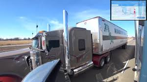 February 26, 2018/250 Loaded In Appleton Wisconsin - YouTube Truck Stop Guide Added Protection Truck Stop Dallas Lunda Center Progress 12 8 15 Youtube Abbyland Trucking Curtiss Wi Petropass Directory Pages 151 200 Text Version Fliphtml5 Pilot Village Of Curtiss 152035 Comprehensive Plan