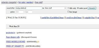 Craigslist Phoenix Storage Sheds by How To Find Free Stuff On Craigslist