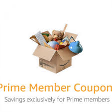 Early Amazon Prime Day Deals 2019: Great Discounts Prime Members Can ... Loveculture Coupon Code New Whosale Page Memberdiscounts Wny Roller Hockey Boutique Culture Sale Special Offers Deals News Aling Direct Blog Where To Find Coupons For Organic And Natural Products Mnn Lovers Lane Free Shipping Best Sky Hd Deals Francescas Rewards Loyalty Program Love Nikki Redeem Codes 2019 Find Latest Are The Clickbait How Instagram Made Extreme Couponers Of Painted Lady Butterfly 5larvae Coupon Mr Maria Celebrates 11th Birthday With A Festive Discount Journal Spiegelworld Presents Opium Discounted Tickets 89