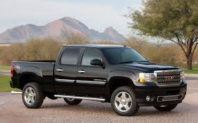 2012 GMC Sierra 2500HD - Information And Photos - ZombieDrive 2012 Gmc Sierra 2500hd New Car Test Drive Preowned 1500 Work Truck Regular Cab Pickup In Overview Cargurus Denali Utility Crew Factory Fresh Truckin Magazine Review 2500 Hd 4wd Autosavant Used At Expert Auto Group Inc Margate Gmc Owners Manual The Price Trims Options Specs Photos Reviews Listing All Cars Sierra Denali