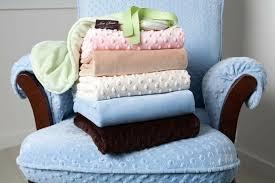 Glider Rocking Chair Cushions For Nursery by Glider Rocking Chair Cushions For Nursery Update A Nursery Glider