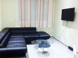 louer chambre chambre à louer dans bel appartement au centre ville de