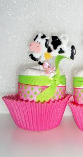 Diaper Cakes , Diapering , Baby Fire Truck Baby Shower The Queen Of Showers Journey Parenthood Firetruck Party Decorations Diaper Cakes Diapering General Information Archives Gifts Singapore Awesome How Do You Make For Monster Bedding Sets Bedroom Bunk Bed Boy Firetruckdalmation Cakebaby