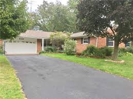3 Bedroom Houses For Rent In Dayton Ohio by Mls 747911 5086 Cloudsdale Drive Dayton Oh 45440 Dayton