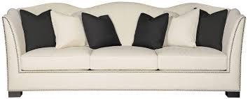 Sofa (92
