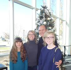 Clovis Christmas Tree Lane Hours by Raising Our Young Family In Clovis U2026 A Story Worth Telling