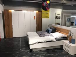 möbel mustering schlafzimmer komplett xxxlutz