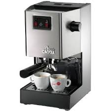 Gaggia Office Coffee Machine