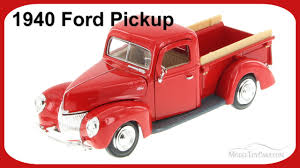 Motor Max 1940 Ford Pick Up Truck, Red 73234 - 1//24 Scale Diecast ... Steelies Pics Ford Truck Fanatics For The Husband Pinterest Fun Fest For F100 Hot Rod Network Lifted 79 Trucks Top F Bring On The Mud And 1995 F150 Extended Cab Black Ftf Feature Video 1994 351w Rebuild First Start Youtube Simply 6 Wheel Drive Cversion Within New Member And A 72 Bumpside Fordificationcom Forums Pin By Roy Daniel Alonso On 2012 Fords Gmc Chev Twitter Gmcguys Build A 2018 Best Cars