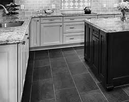 discover the average cost to tile a floor kitchen and bathroom