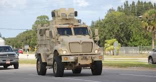 Military Police? Weapons Of War Come To Brevard Used Campers For Sale Polk County Fl Ram Laramie Longhorn Edition A Mothers Touch Movers Of Melbourne Florida Home Facebook Oowner 2015 Ford F150 Xl Daytona Beach Fl Ritchey Autos Gmc Sierra 1500 Denali Serving Palm Bay 2016 Dumpster Rental Viera Rockledge Cocoa And Freightliner Fld120 In Trucks On Odonnelllutz Cars 32901 Tiki Motors Impremedianet Enterprise Car Sales Certified Suvs For 50 Awesome Landscape Pictures Photos