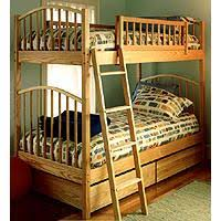 for sale vermont tubbs solid oak bunk beds vaud english forum