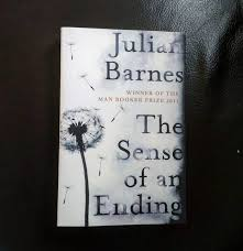 Book Review | The Sense Of An Ending - Julian Barnes | Kaity Hall The Nse Of An Ending By Julian Barnes Tipping My Fedora Il Senso Di Una Fine The Sense Of An Ending Einaudi 2012 Zaryab 2015 Persian Official Trailer 1 2017 Michelle Bibliography Hraplarousse 2013 Book Blogger Reactions In Cinemas Now Dockery On Collider A Happy Electric Literature Lazy Bookworm Movie Tiein Vintage Intertional