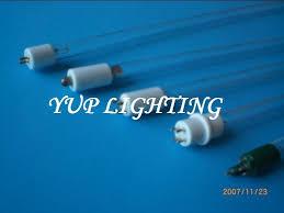 ultraviolet light bulb replaces aqua ultraviolet uv 8 watt 8