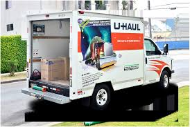 100 U Haul Truck Sizes Haul Rental Quotes Quote Quotes Of The Day