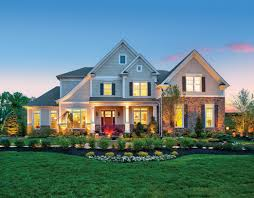 100 Modern Homes For Sale Nj New Construction In New Jersey Toll Brothers