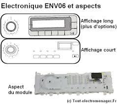 tout electromenager fr documentation technique seche linge