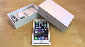 iPhone 6 or iPhone 6 Plus Giveaway Free Chance To Win Apple