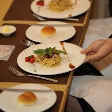 dolce cuisine dolce catering กร งเทพมหานคร การจ ดเล ยงงานแต ง ค อกเทล hwl