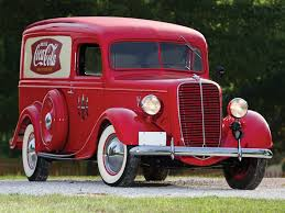 RM Sotheby's - 1937 Ford Half-Ton Panel Truck | The Charlie Thomas ... Model 73 77 1937 Ford Truck Shocks Apple Hydraulics Pickup For Sale Classiccarscom Cc6910 Truck Hand Carved Model In Front Of A Vintage Jukebox Kao Auto Styling Las Vegasnv Us 65273 File1937 Jugtown Ncjpg Wikimedia Commons Deluxe Premier Auction Choice 2 V8 Engines 85 Or 60 Hp Stakeside Ad T The Hamb Five Window Coupe Original Little Old Lady Owned It Hot Rod Network Old Indonesian Vehicles Cool 2017 F100 Ford Rad Rod Hot