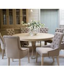 Round Dining Table Set For 6 Awesome Room Chair Sets Amazing Within With Chairs Design 4
