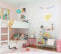 Standard Size Of Kitchen 12x12 Bedroom Furniture Layout Normal Kids Ideas About Little Girl Rooms On