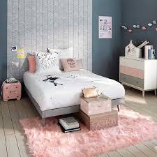 chambre dado chambre moderne pour ado 0 ambiance pastel pour une