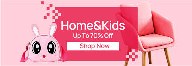Jollychic | Chic Online Shopping For Refined Clothes ... 13piece Tools Of The Trade Cookware Set Stainless Steel Or Nonstick 30 Free Shipping Jollychic Chic Online Shopping For Refined Clothes Spiritu Spring 2019 Subscription Box Review Coupon Code Goodshop Coupons Coupon Codes Exclusive Deals And Discounts Zinus Discount November 20 Off Rustic Distressed Book Vintage Shabby Shelf Display Farmhouse Coffee Table Decorative French Decor Unbound Mantel Art Kohls Free Shipping Codes Hottest Deals Newchic_men Newchic Men How About Such Brief Style North Beach Promo Shopify Email Marketing Automation Software Seguno Fashion Discover The Latest