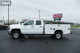 Utility Truck -- Service Truck Trucks For Sale In Ohio New 2019 Ford F350 Lariat Crew Cab Pickup In Lebanon Kec29186 Removable Truck Bed Rack Nutzo Tech 2 Series Expedition Fire Motorcycle Collide Wbns10tv Columbus Ohio Retrax The Sturdy Stylish Way To Keep Your Gear Secure And Dry Leer Fiberglass Caps Cap World 1955 F100 Stock L16713 For Sale Near Oh Lifted Trucks Lift Kits Sale Dave Arbogast Liberty Truck Wikipedia Contractor Shell Tacoma Utility Service For Happy Dodge Diesel Resource Forums