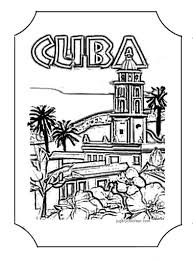 Full Size Of Coloring Pagecuba Pages Cuba34 201 5b3 5d Page Large Thumbnail