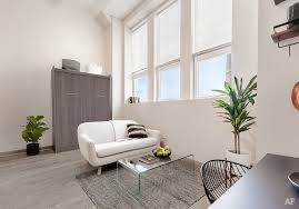 104 All Chicago Lofts For Rent Loft Apartments In Illinois Apartment Finder